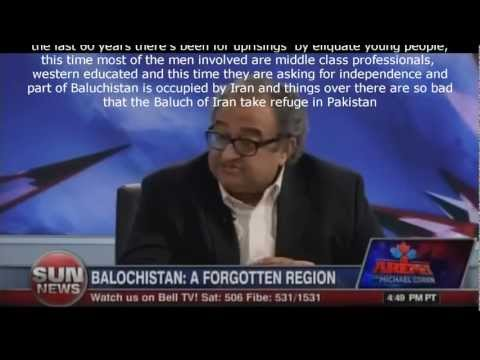 PKKH | Intellectual Dishonesty of Tarek Fateh Exposed