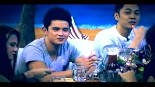 PINOY BIG BROTHER ALL IN August 20, 2014 Teaser
