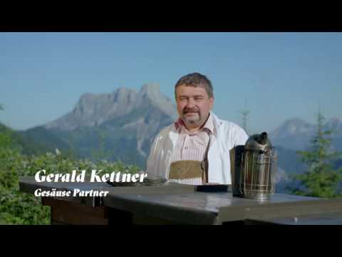 Imkerei Kettner