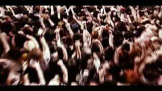Watch Dir En Grey Machiavellism video