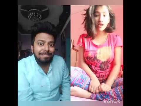 Girls Fart Musically Challenge l Hulchul hui Zara Shor Hua l Most Funny Video