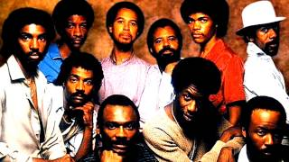 Watch Kool & The Gang Stone Love video