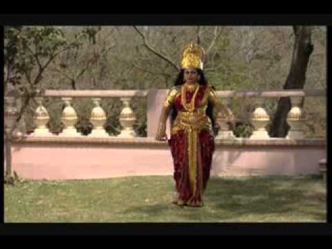 Durga Vs Mahisha-2 video