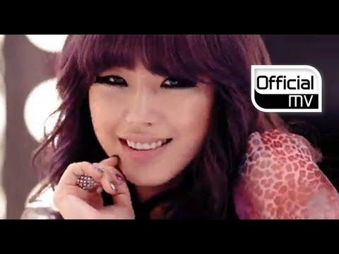 download lagu Secret시크릿 _ Love Is MOVE사랑은 gratis