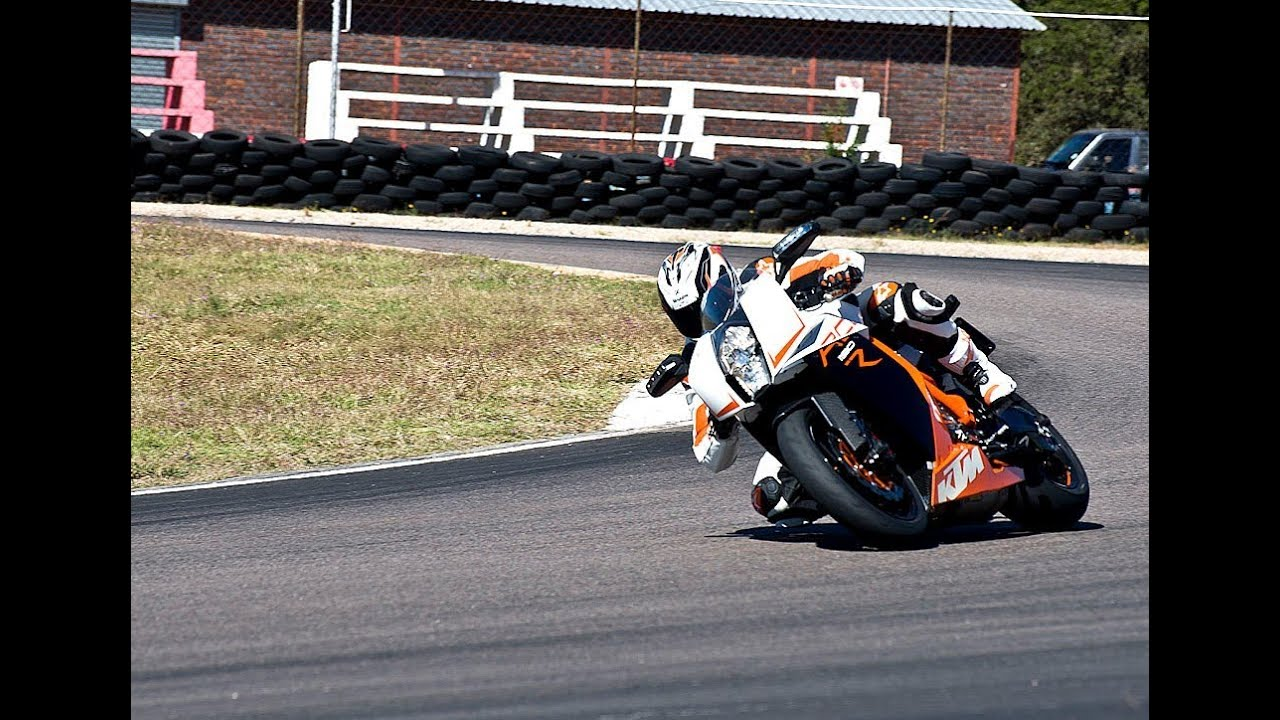 Midvaal Raceway South Africa Raceway South Africa With