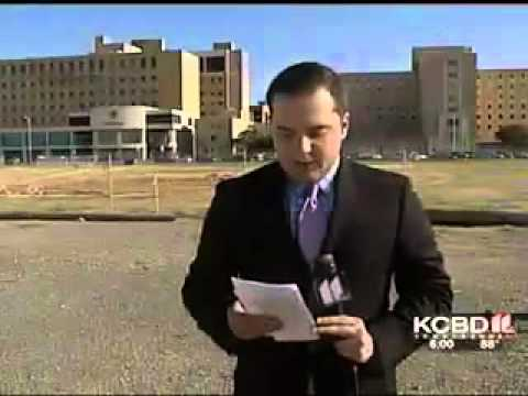 KCBD-TX: Covenant Health Will Lay Off 49 Employees Due To ObamaCare Cuts