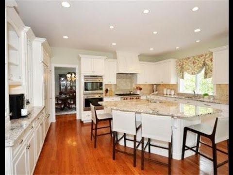 3 Anders Way Acton Massachusetts Home for Sale