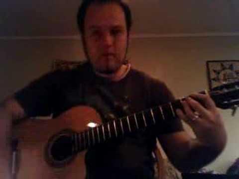 Lesson 2: Fourth voicing for lenny breau harmonics