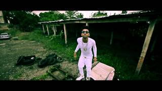 El Mayor Clasico - Ratrero - Video Oficial