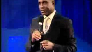 David Ibiyeomie--The wonders of Praise 1 - 1 / 2
