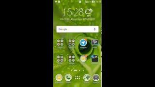 download lagu Cara Mengatasi Sinyal Hilang Sendiri Di Hp Android gratis