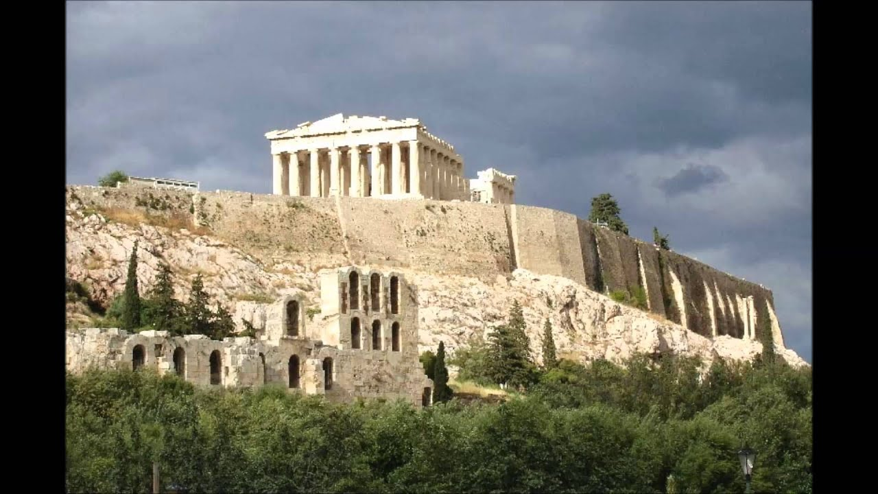 Фистинг в древней греции 8 фотография