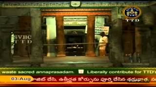 108 Divya Desams Episode  25 - Srivilliputhur & Alwar Thirunagari