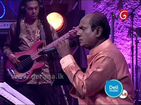 Hanthanata Payana Sanda | Amarasiri Peiris  Dell Studio On Tv Derana ( 26-03-2014 ) Episode 04 video