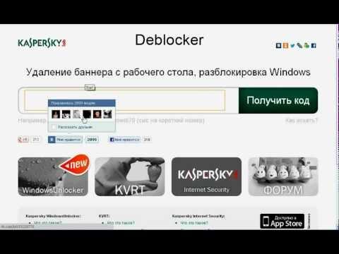 seks-devka-s-muzhikom-foto