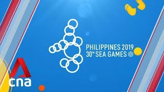 Singapore Tonight: SEA Games update Dec 4
