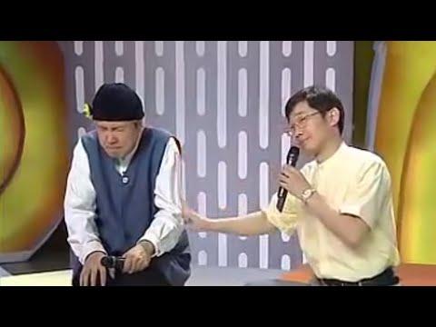 相声《招聘演员》大兵 赵卫国