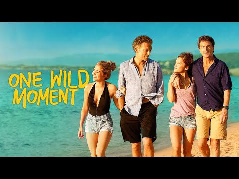 One Wild Moment (2015) Watch Online - Full Movie Free