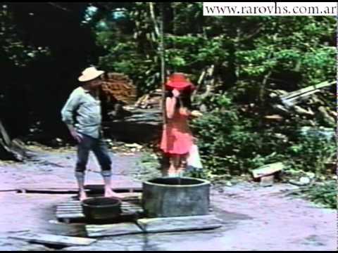 Éxtasis tropical (1970) Isabel Sarli - Armando Bo thumbnail