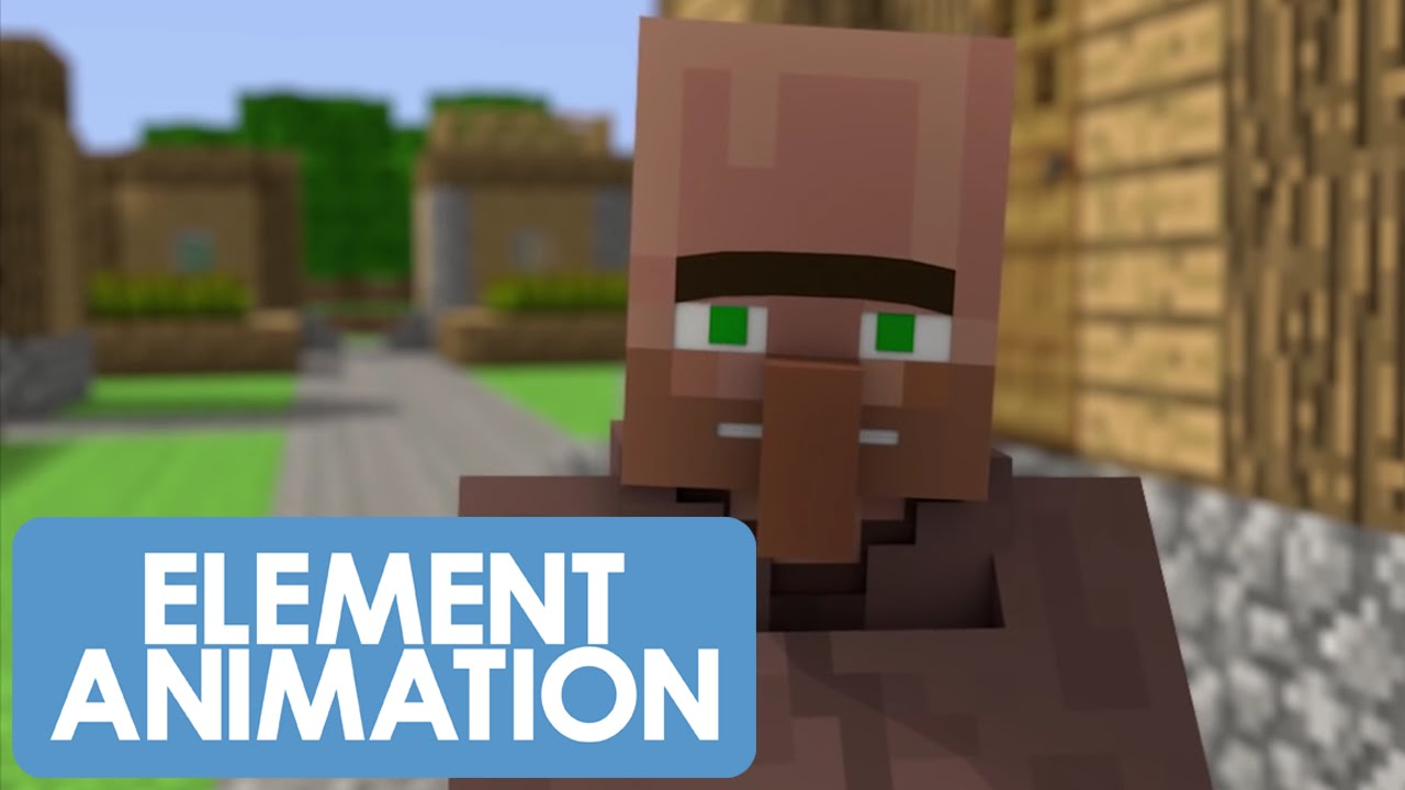 Element animation coupon