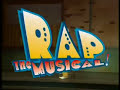 Mr. Show - Rap the Musical