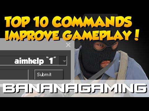 how to improve ping cs go