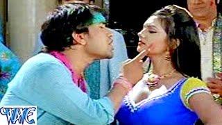 Saat Saheliya  Dinesh Lal  Bhojpuri Hit Son