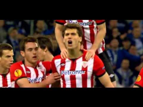 Fernando Llorente Goles/Jugadas/ Wellcome To Juventus