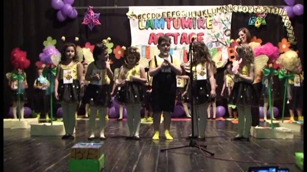 Bletet Punetore ne festen e Abetares 17.05.2014 - YouTube