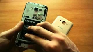 20+ Tips & Tricks   Samsung Galaxy J7 NEW !