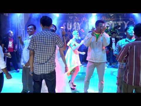 Milalati -  Susy Arzety Live Sukagumiwang