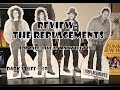 Dark Stuff #158: REVIEW: The Replacements - For Sale Live 1986 // Vinyl Community
