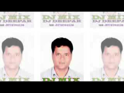 chapan chori dj mix by dj pintu mp3 .wmv