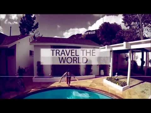 Best Vacations Deals
