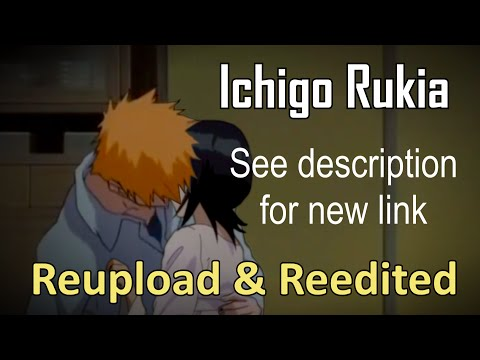 Ichigo ♥ Rukia  Final Passion  Fall to pieces - Avril Lavigne [Sub Español]