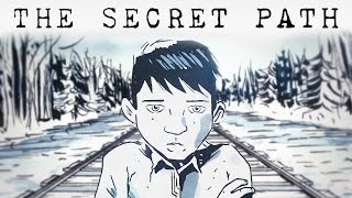 Gord Downie's The Secret Path