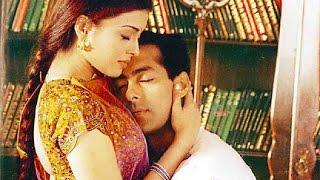 Salman Khan Aishwarya Rai Bachchan Perform Together | Salman Aishwarya Dance Performance Love Story