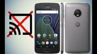 How to use screencast feature in moto phones