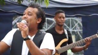 PAEL - RENDEZ VOUS - VIDEO LIVE