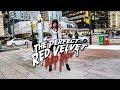 Lagu [KPOP IN PUBLIC] Red Velvet 레드벨벳 'Bad Boy' DANCE COVER   Anson