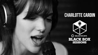 "Charlotte Cardin - Indie88「Black Box Sessions」にて""Dirty Dirty""など2曲を披露 映像を公開 thm Music info Clip"