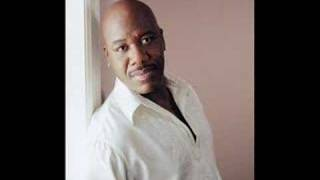 Watch Will Downing Michelle video
