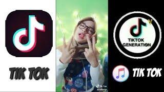 """Download Lagu KUMPULAN VIDEO TIK TOK """"DJ AISYAH JATUH CINTA PADA JAMILAH""""   TIK TOK GENERATION Gratis STAFABAND"""