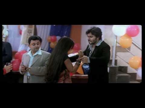OGO BODHU SUNDORI Title Song Babul Supriyo & Shreya Ghoshal