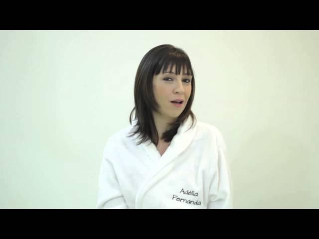 Refresh Modela + Trata Tutanat