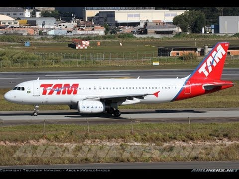 FS2004  Landing at Fortaleza (FOR) with Airbus A320 223 of TAM Airlines Arriving from: Recife(REC) Registration of Aircrafth: PR-MAW Ytallo Pontes Channel:http://www.youtube.com/user/ytallo49 Bruno.MS Channel:http://www.youtube.com/user/AmantesDe... Victor Brandos Channel:http://www.youtube.com/user/Mrvitinhoar Luiz Gustavos Channel:http://www.youtube.com/user/Luiz86085 Braulios Channel:http://www.youtube.com/user/BraulioGames
