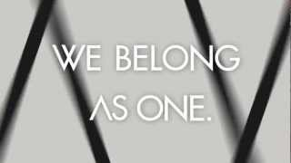 We Belong As One | Capital Kings