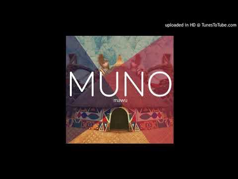 Muno - Hadzabe