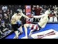 Download FAZE SENSEI 1ST MMA FIGHT! (1ST ROUND K.O.) in Mp3, Mp4 and 3GP
