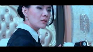 Ольга Lee - Que sera sera